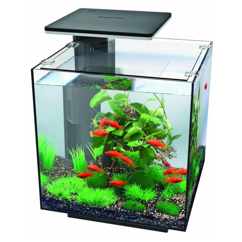Superfish akvaariot