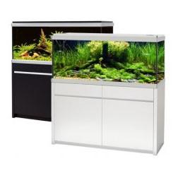 Akvastabil akvaariot
