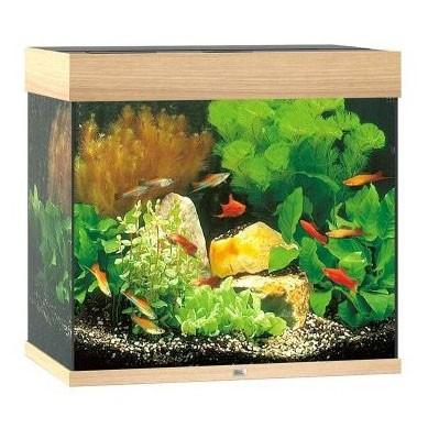 Juwel akvaariot
