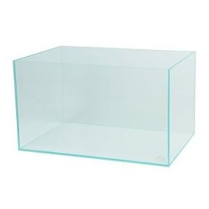 Opti white akvaariot