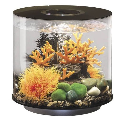 Oase biOrb akvaariot