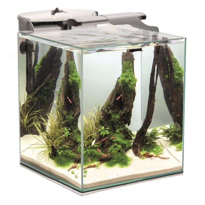 Aquael akvaariot