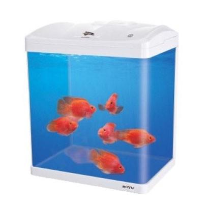 Boyu akvaariot