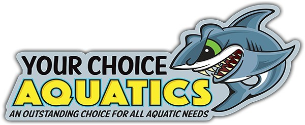Your Choice Aquatics