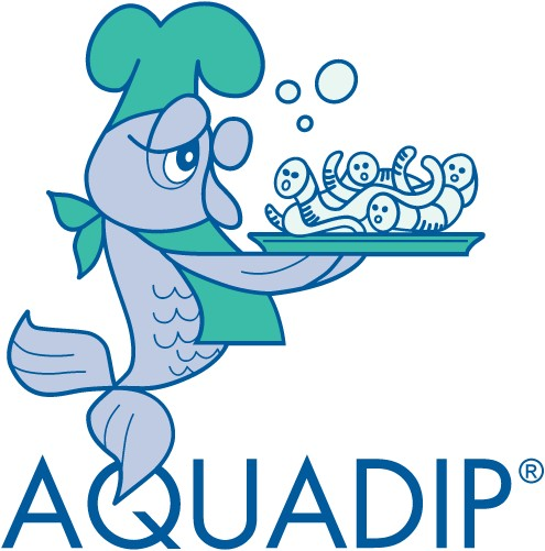 Aquadip