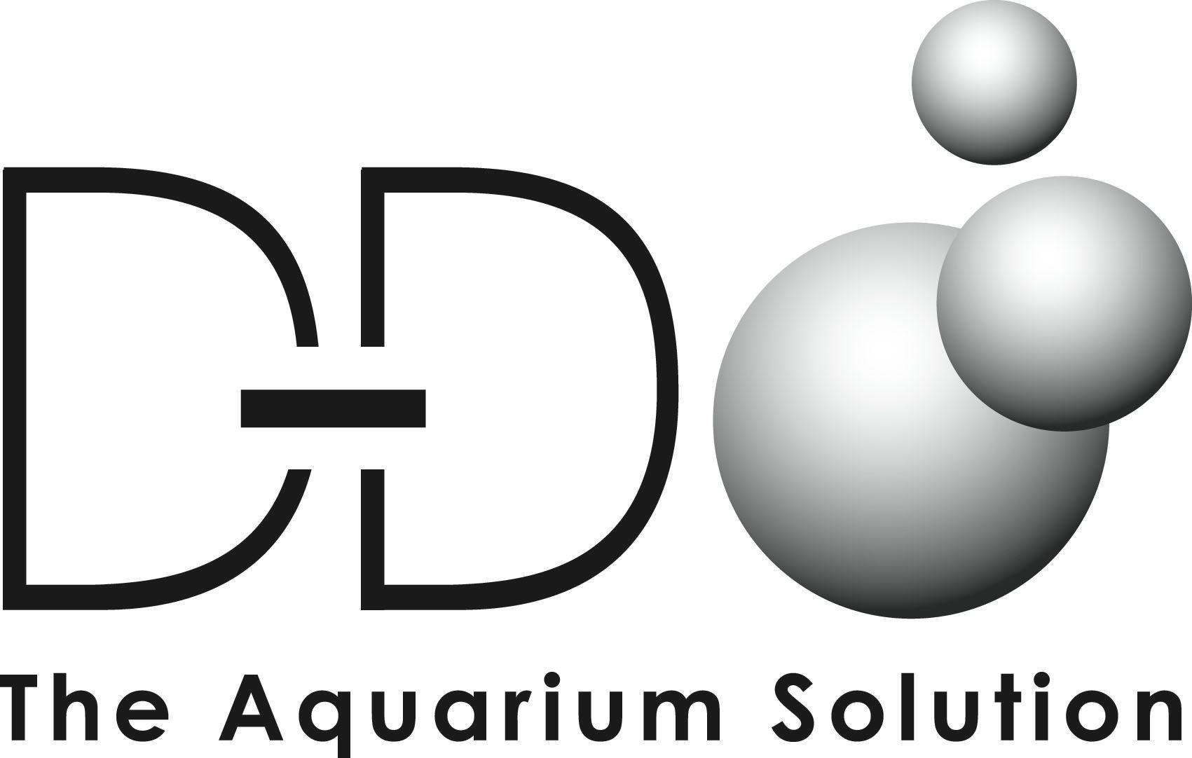 D-D Aquarium