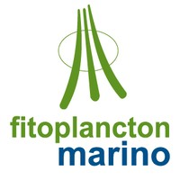 Fitoplancton Marino